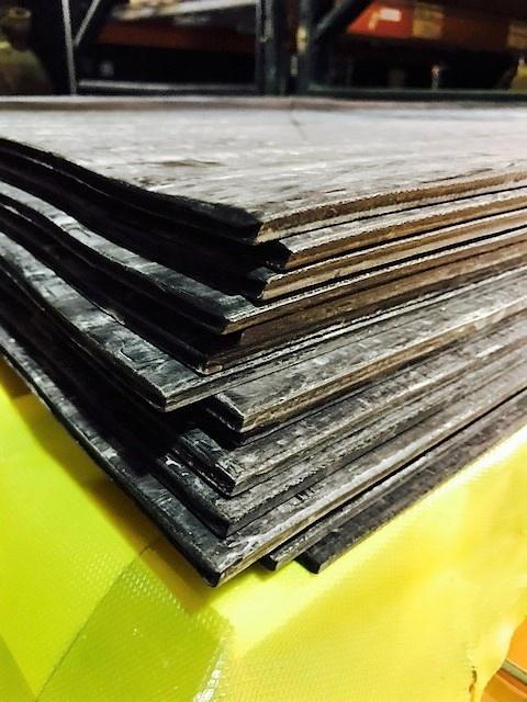 raw materials grrp 1.jpg